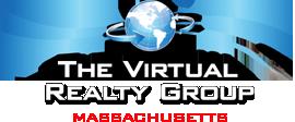 Massachusetts Virtual Real Estate Broker | Offering 100% Commissions