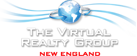 New England Virtual Real Estate Broker | Offering 100% Commissions